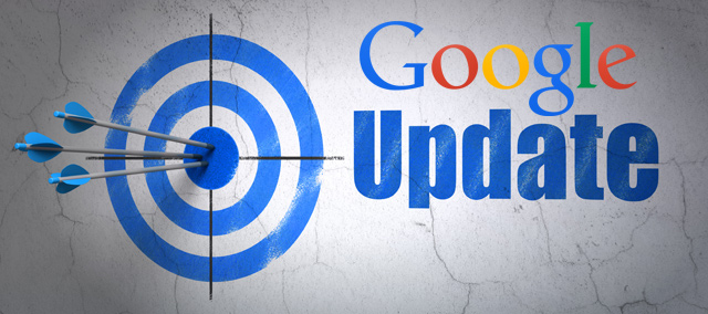 What you need to know about Google's Mobile Update