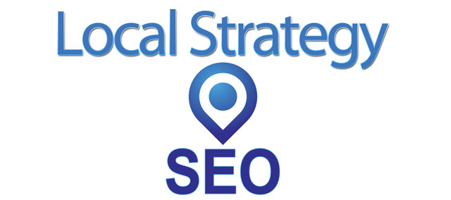 Local Marketing – Increasing Your Businesses Local Presence