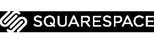 Square Space Logo