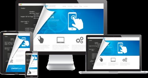 Gooder-Responsive-WebSites